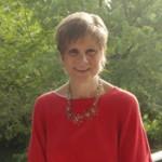 Phyllis_Atkinson