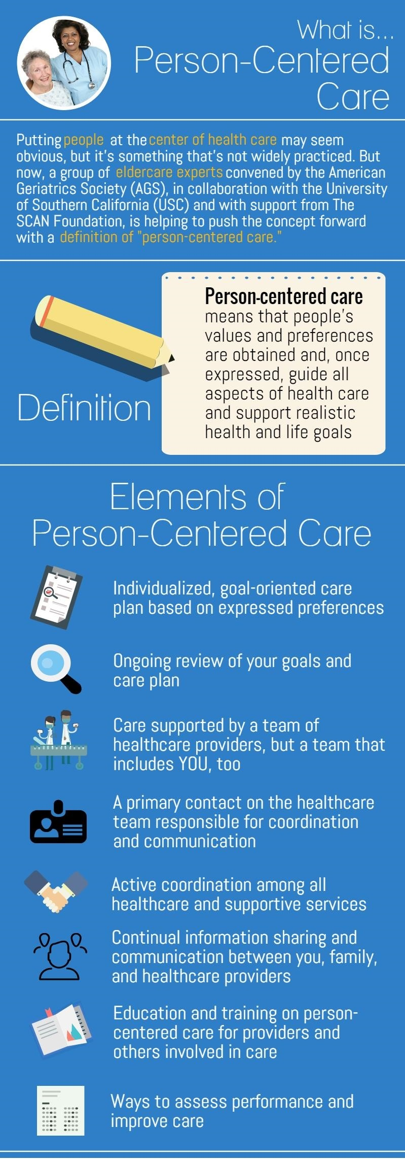 What is Person-Centered Care_Full (2)