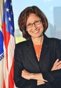 Alice Bonner, PhD, RN, FAAN, Senior Advisor for Aging, Institute for Healthcare Improvement